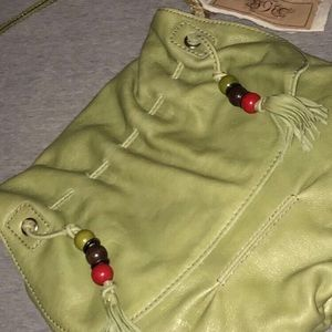 Nine West Hobo Style Hand Bag